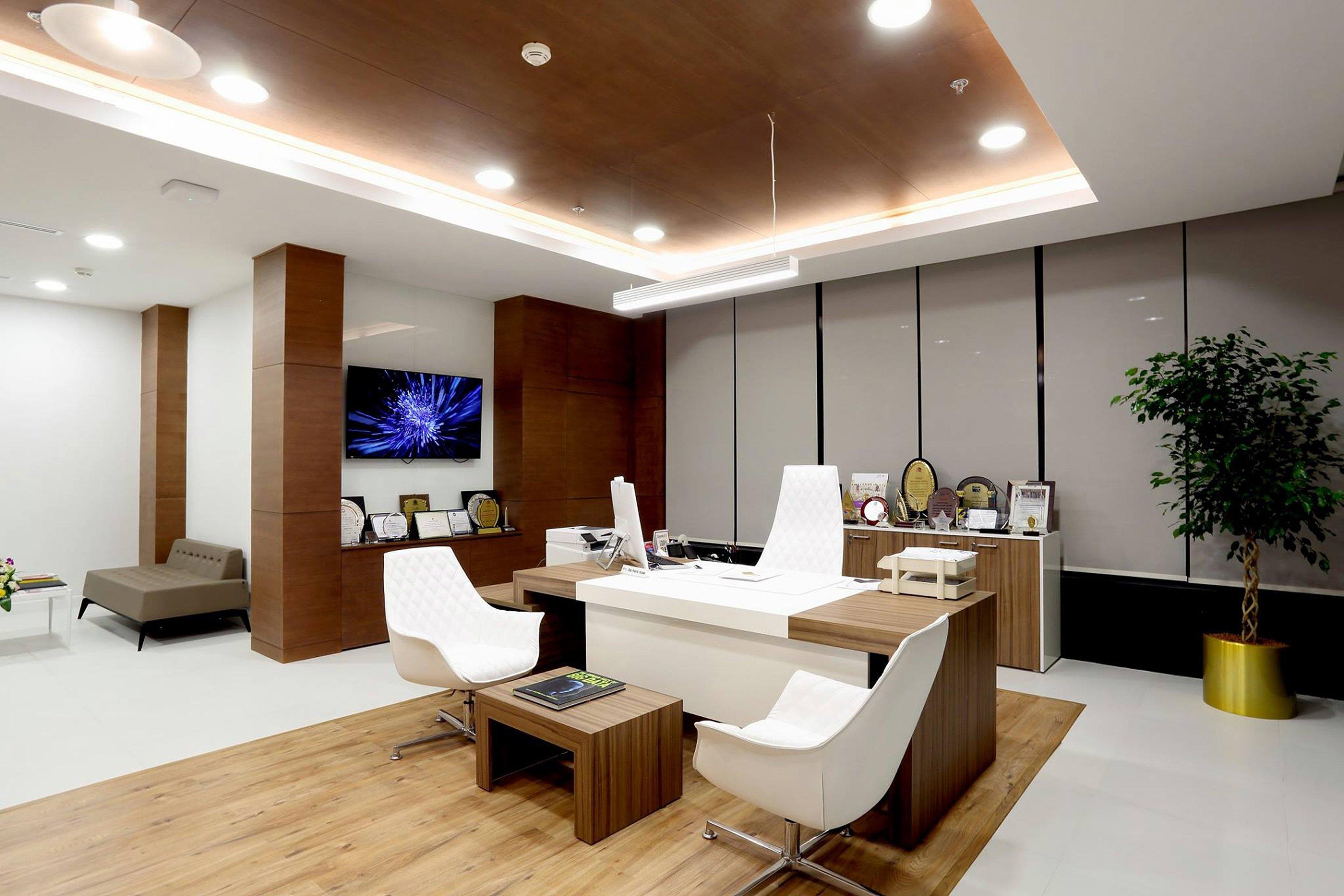 interior-4406027